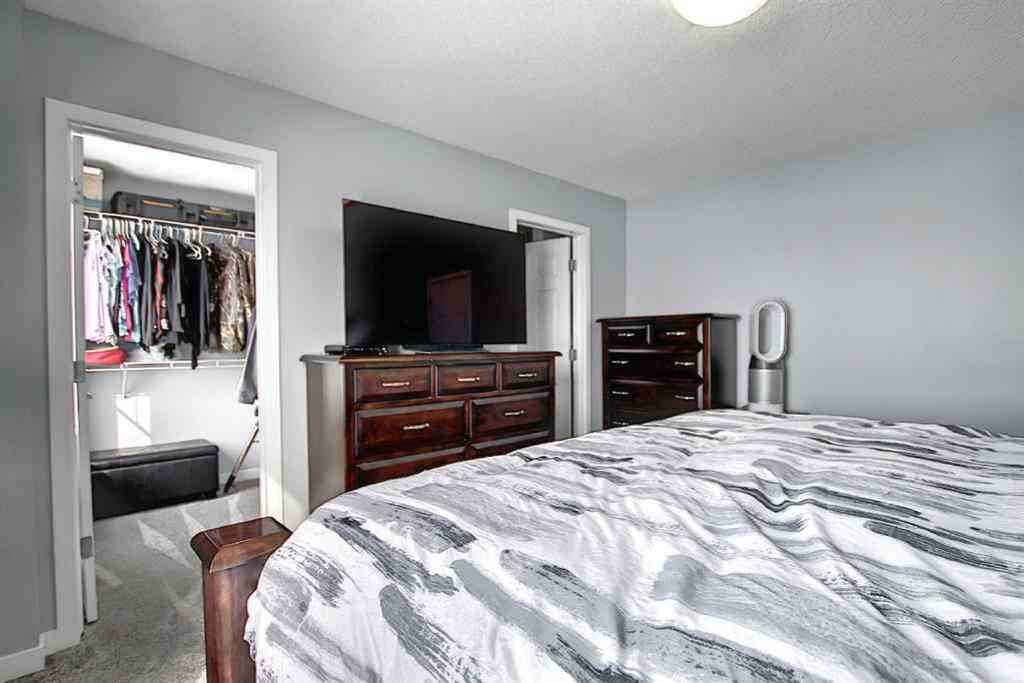 MLS® # A1085624 - 6 Windford Drive SW in South Windsong Airdrie, Residential Open Houses