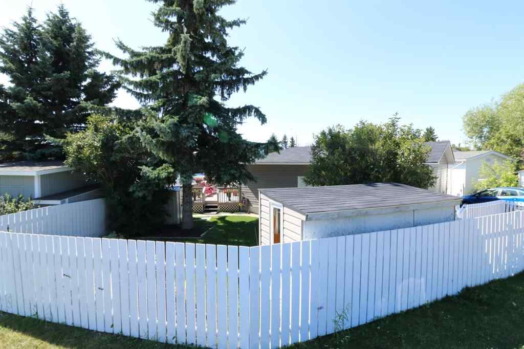 MLS® # A1088724 - 68 Big Hill Circle SE in Big Springs Airdrie, Residential Open Houses