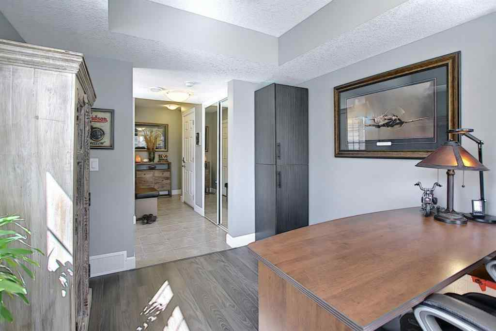MLS® # A1091159 - 160 Windford Street SW in South Windsong Airdrie, Residential Open Houses