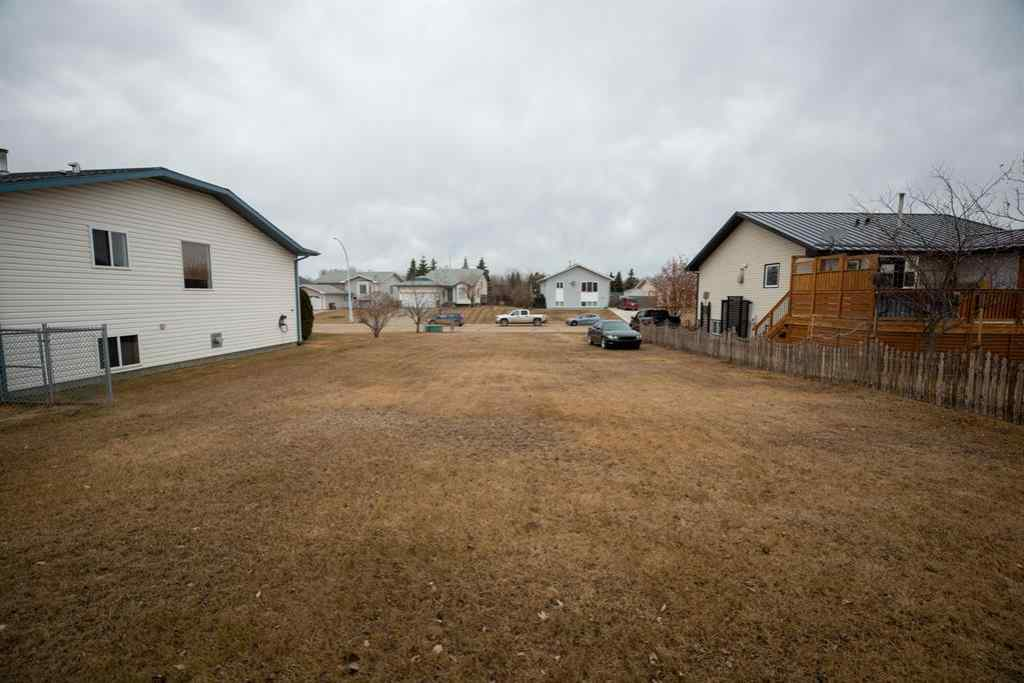 MLS® # A1092215 - 3006 47 Ave   in Athabasca Town Athabasca, Land Open Houses