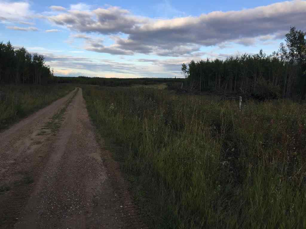 MLS® # AW51719 - 642040 HIGHWAY 827   in  Athabasca, Agri-Business Open Houses