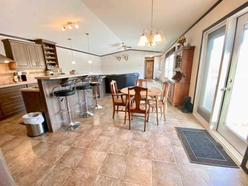 MLS® #AW52196 - 224037 TOWNSHIP RD 652   in  Athabasca, Residential Open Houses