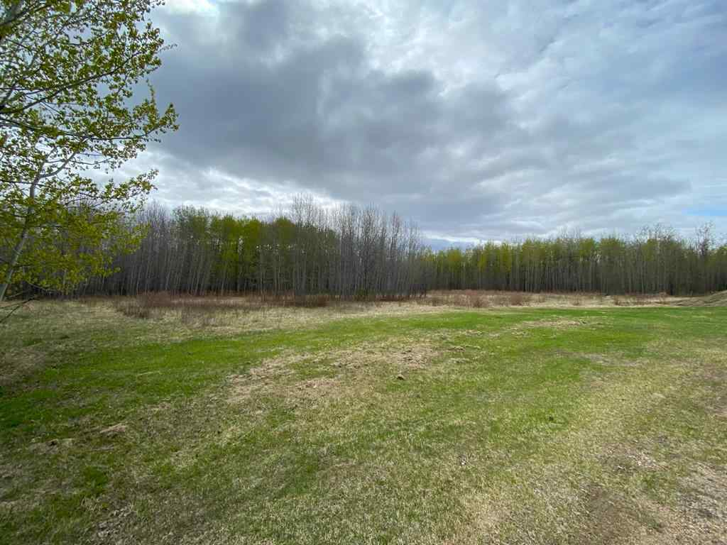 MLS® # AW52196 - 224037 TOWNSHIP RD 652   in  Athabasca, Residential Open Houses