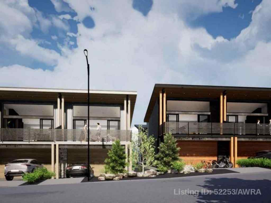 MLS® #AW52253 - 1084 LAWRENCE GRASSI Ridge  in Quarry Pines Canmore, Residential Open Houses