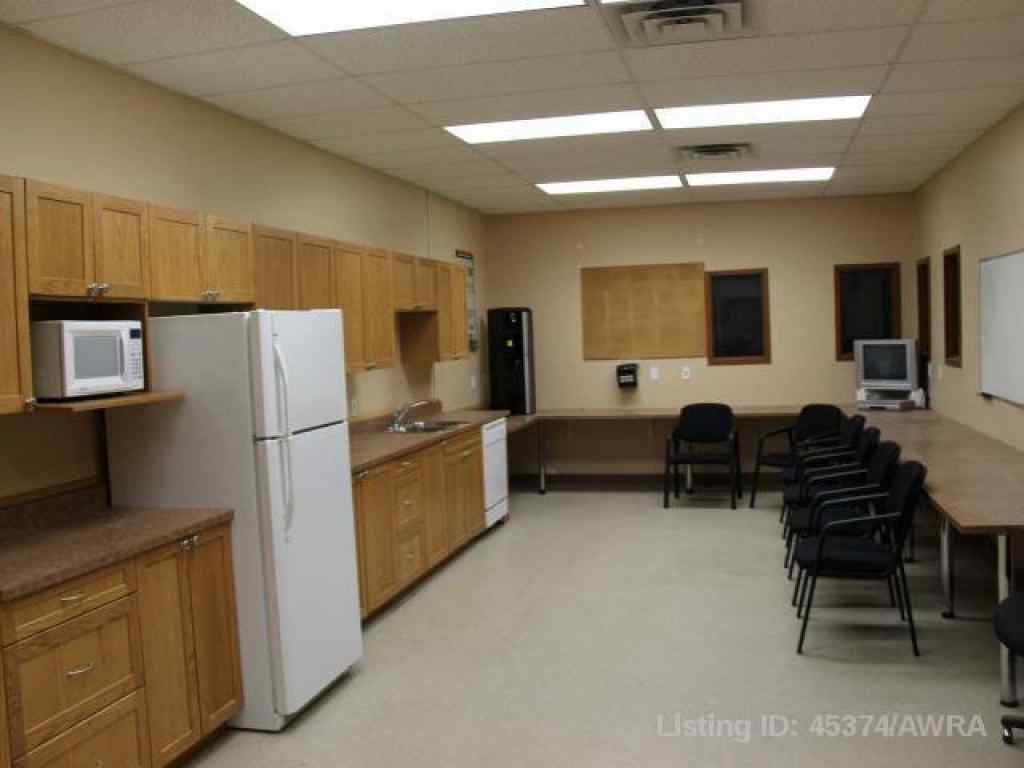 MLS® #AWI45374 - 3404 53 STREET   in  Athabasca, Commercial Open Houses