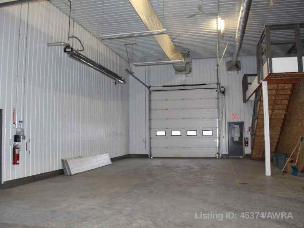 MLS® # AWI45374 - 3404 53 STREET   in  Athabasca, Commercial Open Houses