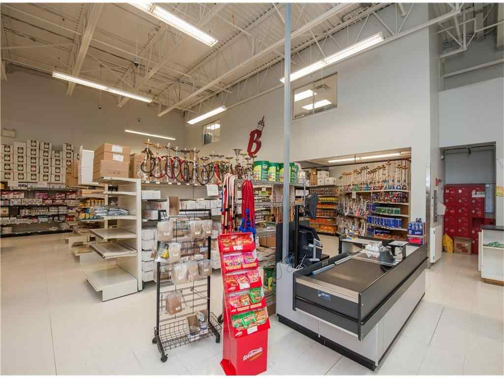 MLS® # C4139753 -     in  Calgary, Commercial Open Houses