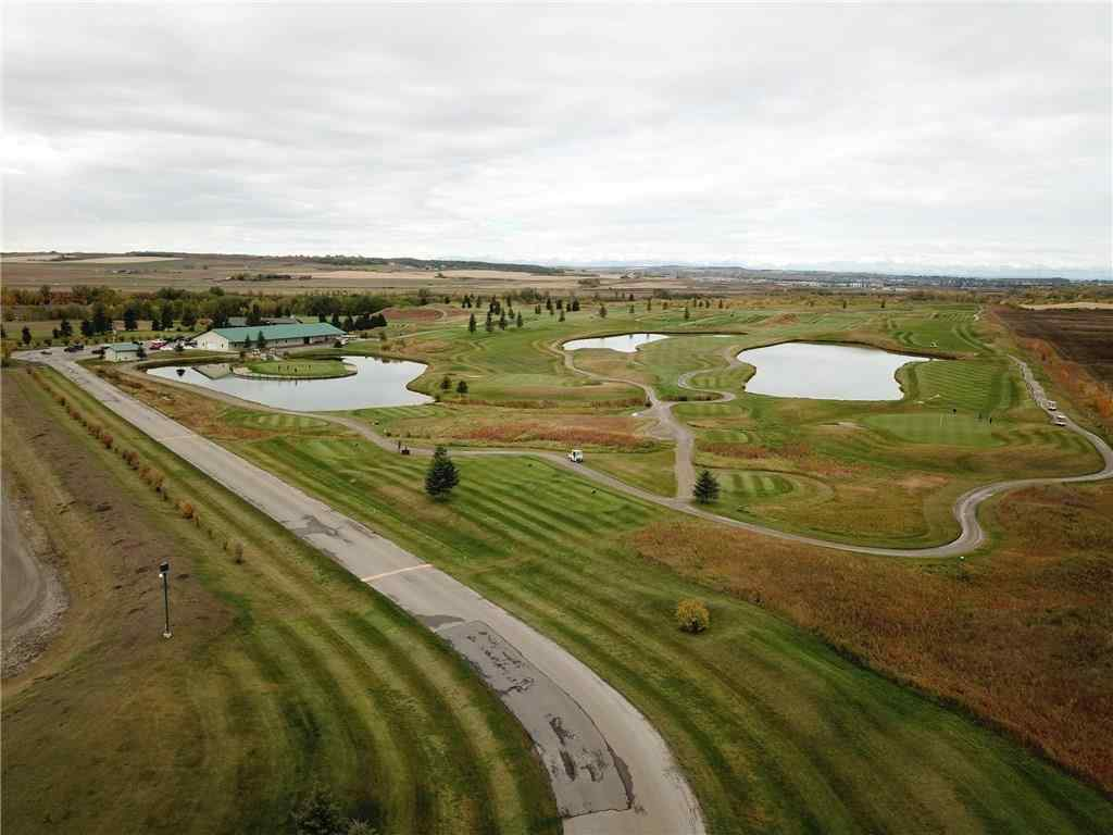 MLS® # C4209821 - 370137 64 Street E in NONE Rural Foothills County, Commercial Open Houses