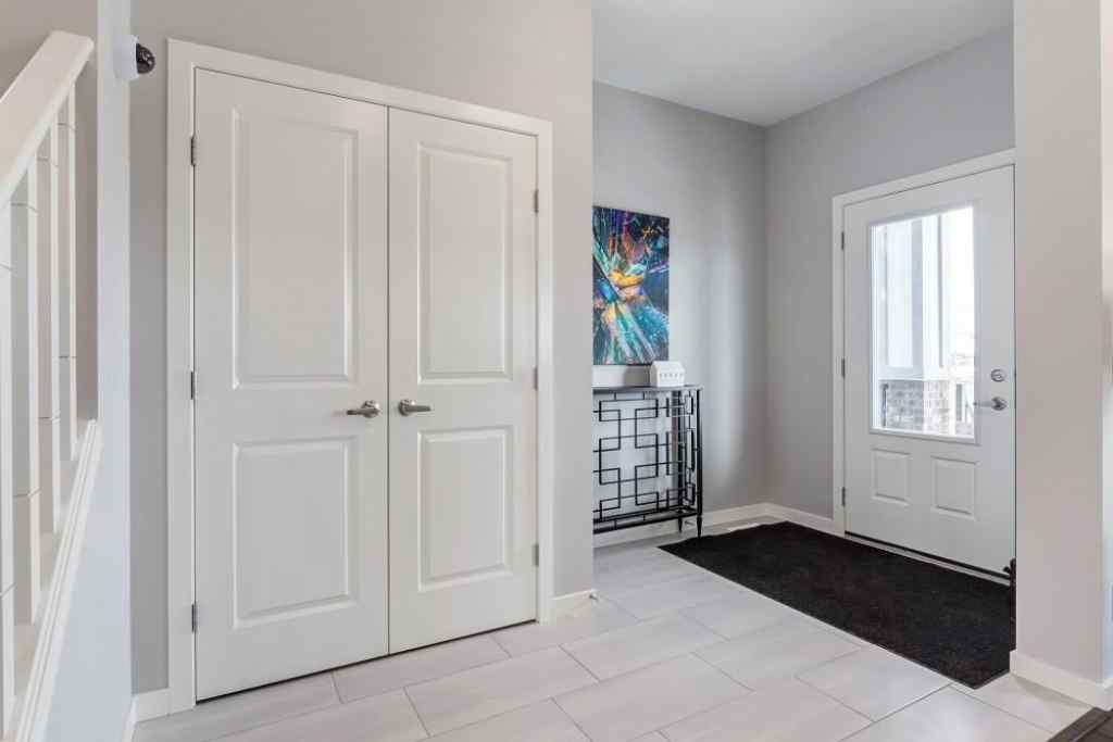 MLS® # C4220847 - 349 CHINOOK GATE Close  in Chinook Gate Airdrie, Residential Open Houses