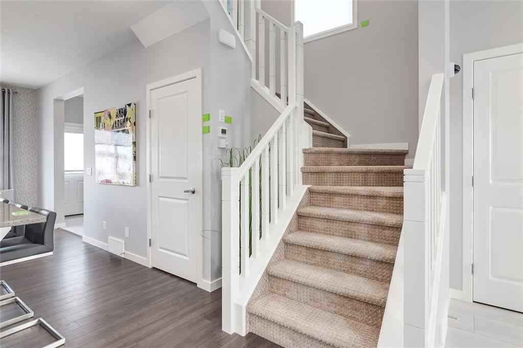 MLS® #C4220847 - 349 CHINOOK GATE Close  in Chinook Gate Airdrie, Residential Open Houses
