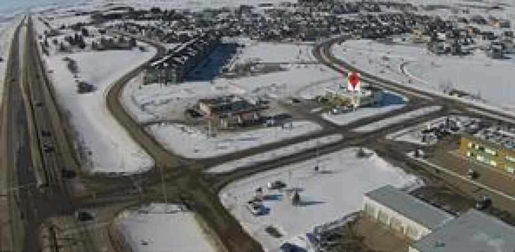 MLS® # C4224057 - 602 Westmount Road  in Strathmore Lakes Estates Strathmore, Commercial Open Houses