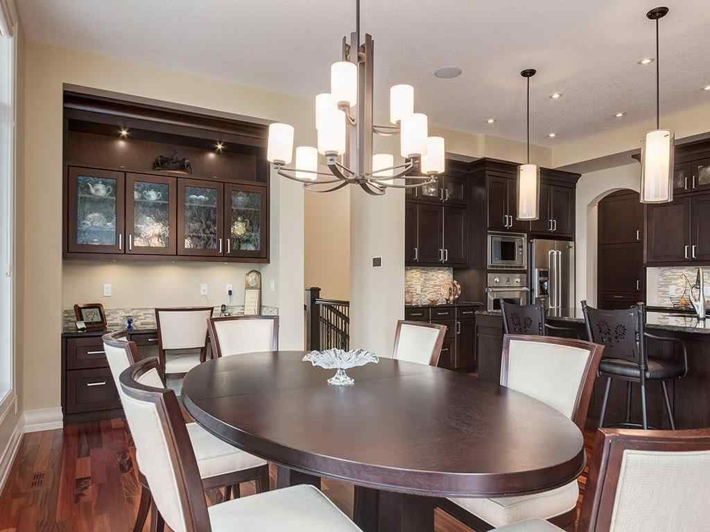 MLS® #C4224538 - 14 Ranche Drive  in NONE Heritage Pointe, Residential Open Houses