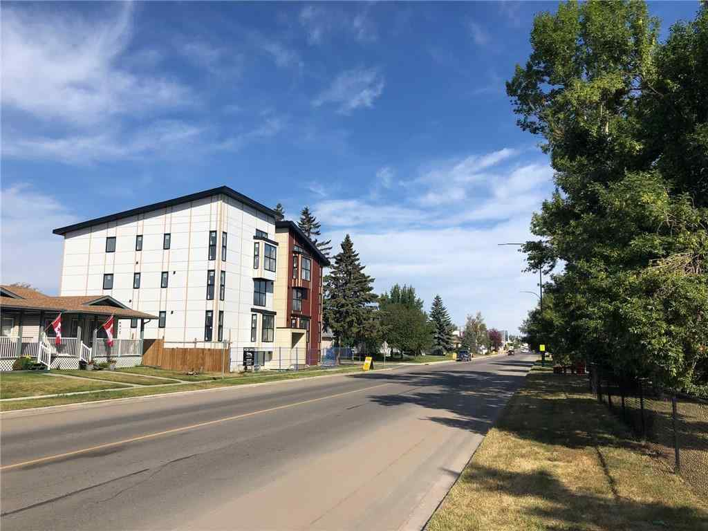 MLS® # C4233827 - 606 LAKESIDE Boulevard  in Downtown_Strathmore Strathmore, Commercial Open Houses