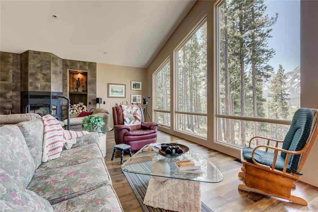 MLS® # C4235407 - 67 Lakeshore Drive  in NONE , Residential Open Houses
