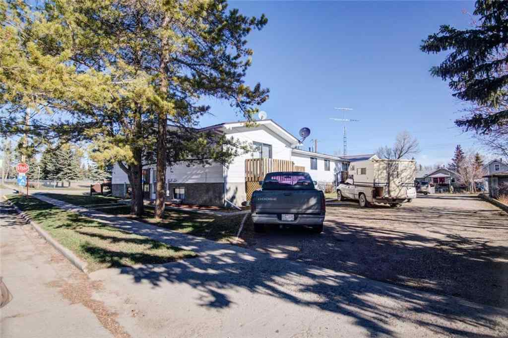 MLS® # C4238864 - 224 Nolan Street  in NONE Acme, Commercial Open Houses