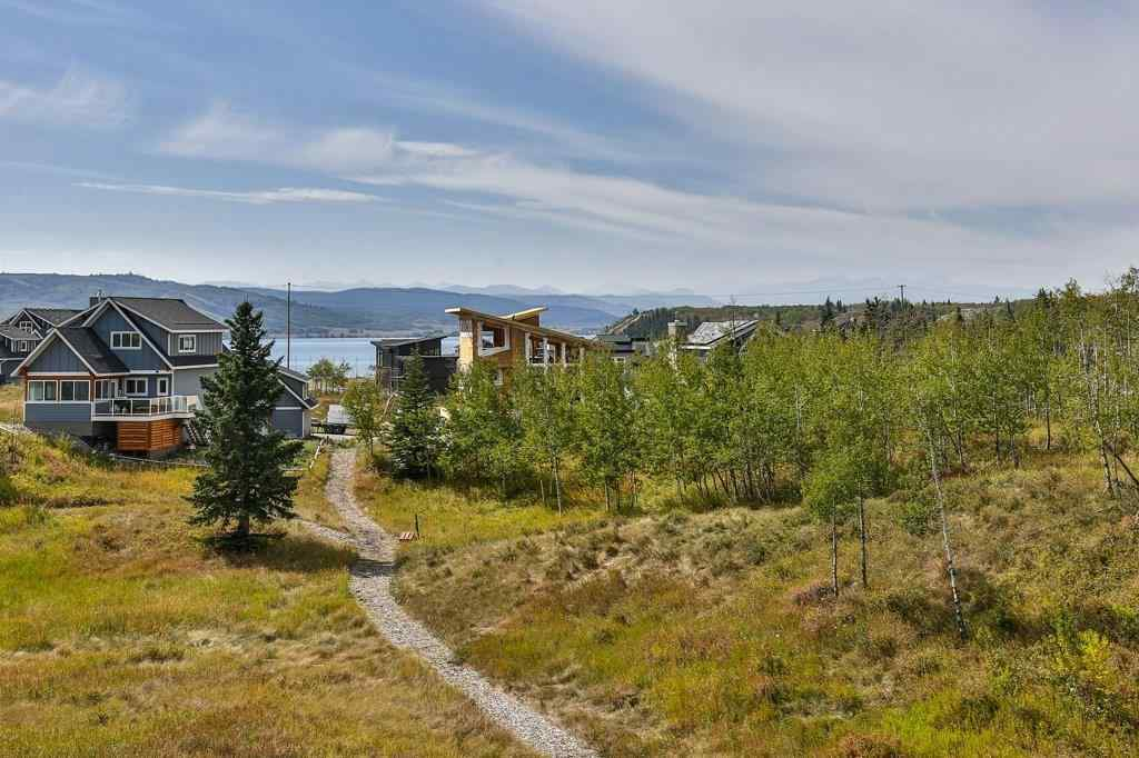 MLS® #C4261904 - 249 COTTAGECLUB Crescent  in Cottage Club at Ghost Lak Rural Rocky View County, Residential Open Houses