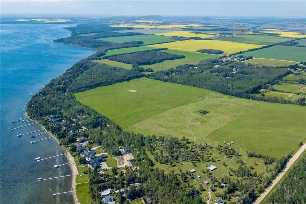 MLS® # C4262137 -  Range Road 15   in NONE Birchcliff, Land Open Houses