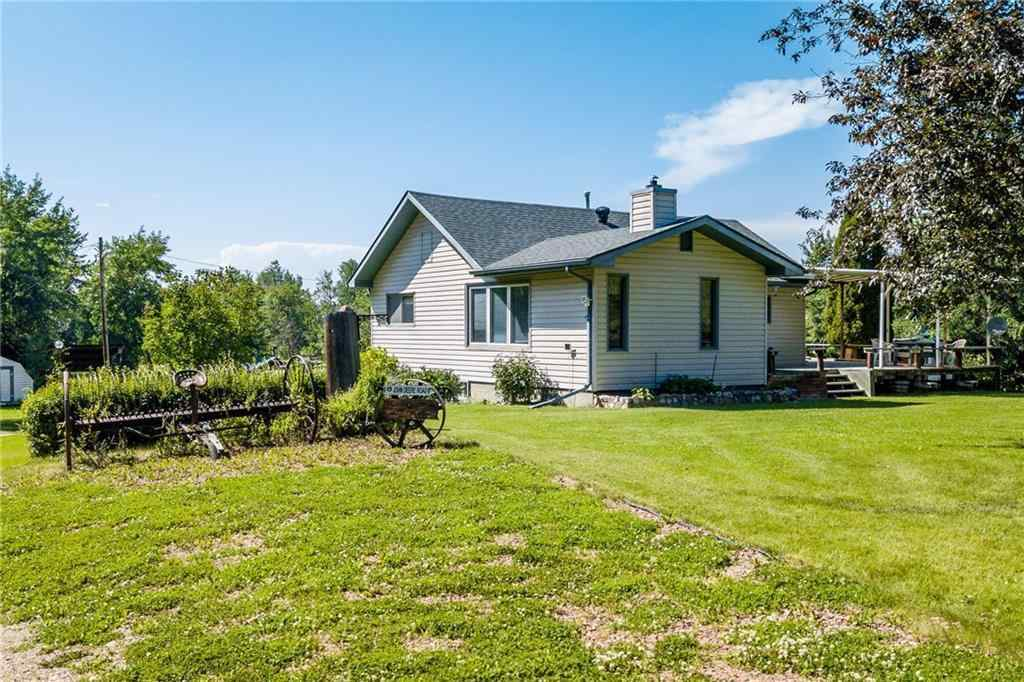 MLS® #C4262137 -  Range Road 15   in NONE Birchcliff, Land Open Houses