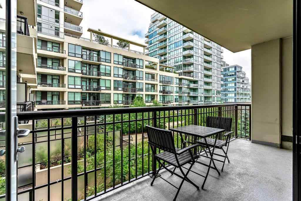 MLS® # C4263011 - Unit #311 222 RIVERFRONT Avenue SW in Chinatown Calgary, Residential Open Houses