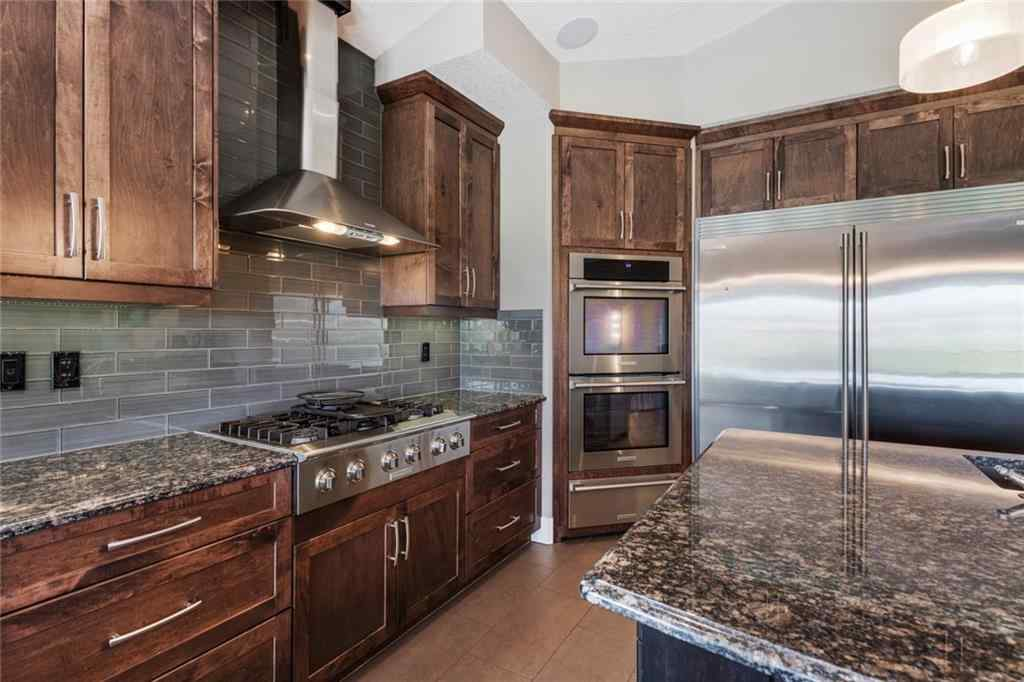 MLS® # C4263306 - 149 KINGSBRIDGE Way SE in Kings Heights Airdrie, Residential Open Houses