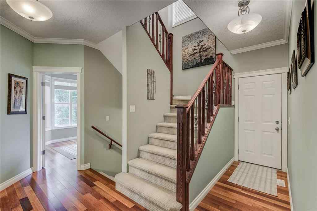 MLS® # C4267930 - 188 SOMME Manor SW in Garrison Woods Calgary, Residential Open Houses