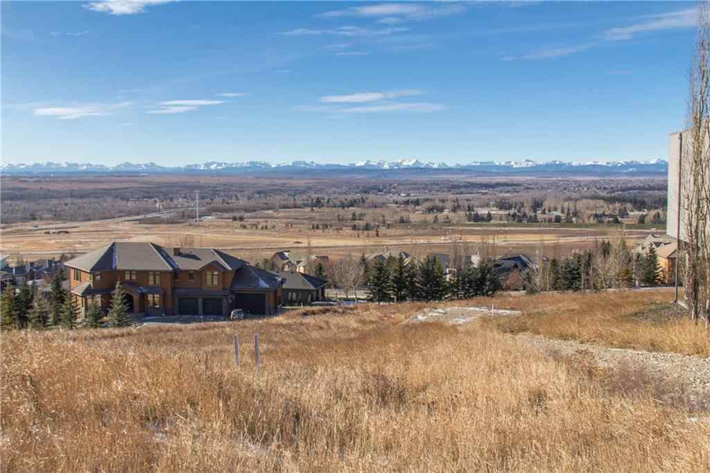 MLS® # C4274537 - 247 SLOPEVIEW Drive SW in Springbank Hill Calgary, Land Open Houses