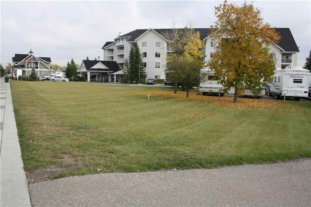 MLS® #C4276250 - 315 1 Avenue NW in Downtown. Airdrie, Land Open Houses