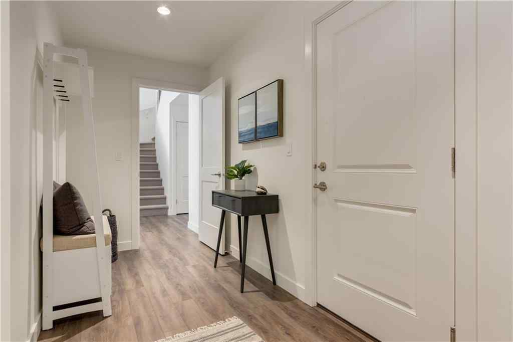 MLS® # C4278025 - 236 Quarry Way SE in  Calgary, Residential Open Houses