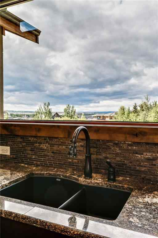 MLS® #C4279464 - 109 BLUERIDGE View  in  Rural Rocky View County, Residential Open Houses