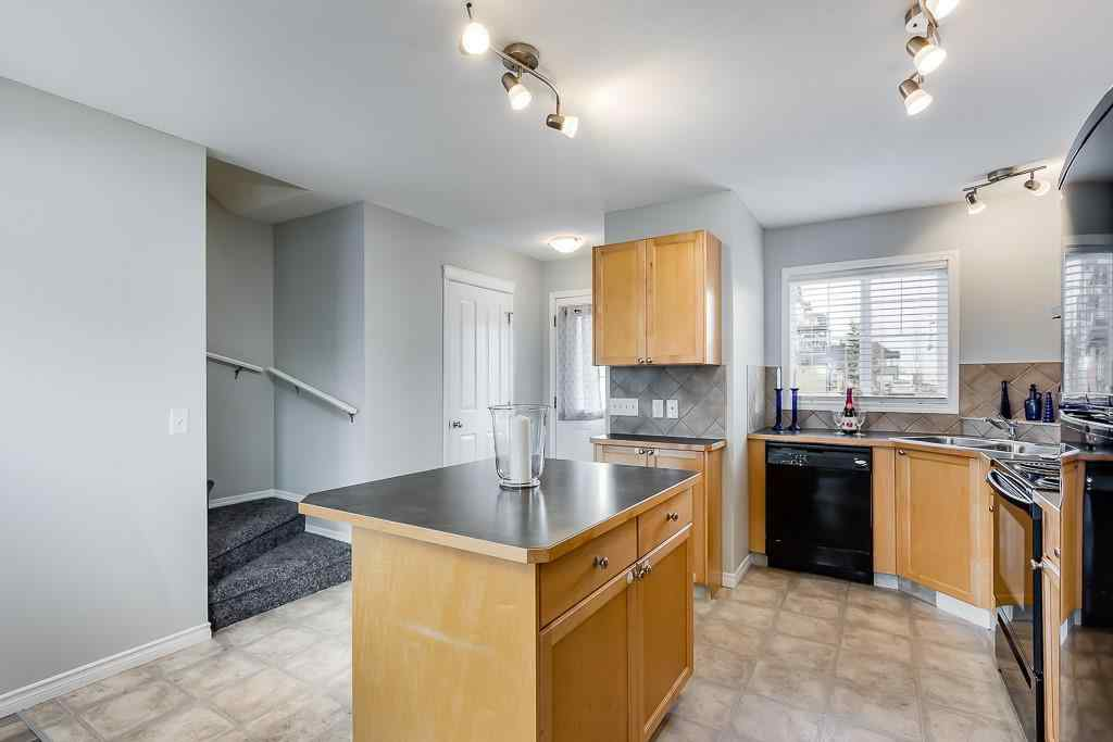 MLS® # C4281392 - Unit #1401 140 SAGEWOOD Boulevard SW in Sagewood Airdrie, Residential Open Houses