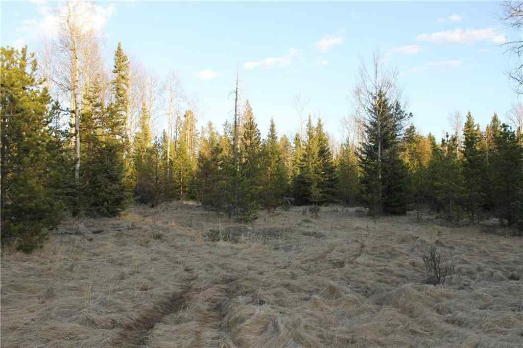 MLS® # C4281767 -  Twp. Rd. 282A   in NONE Rural Rocky View County, Land Open Houses