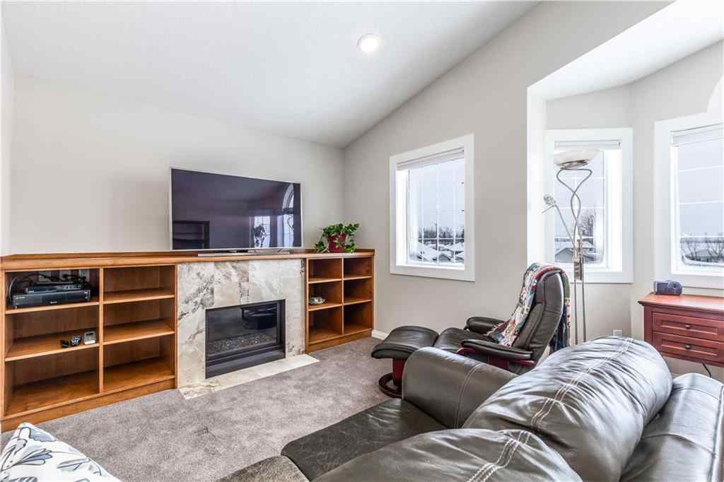 MLS® # C4282079 - 409 9 Street  in NONE Beiseker, Residential Open Houses