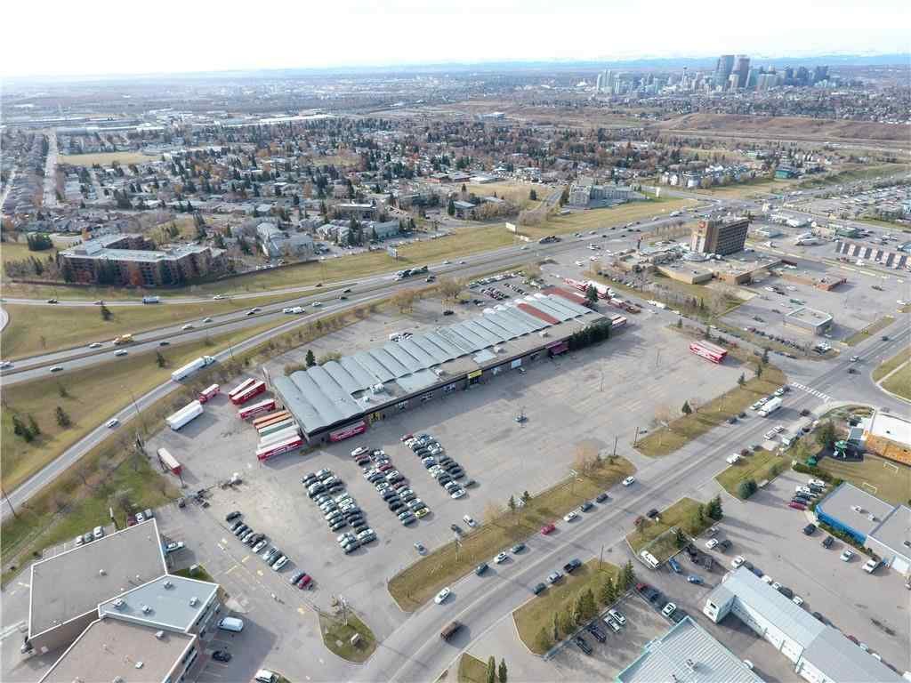 MLS® # C4282609 - 2222 16 Avenue NE in South Airways Calgary, Commercial Open Houses