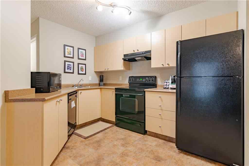 MLS® #C4284623 - Unit #409 1111 6 Avenue SW in Downtown West End Calgary, Residential Open Houses