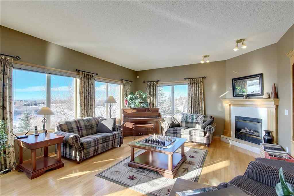 MLS® # C4284725 - 270083 RGE RD 291  SE in NONE Airdrie, Residential Open Houses