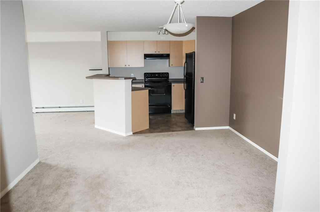 MLS® # C4285235 - Unit #8427 304 MACKENZIE Way SW in Downtown. Airdrie, Residential Open Houses