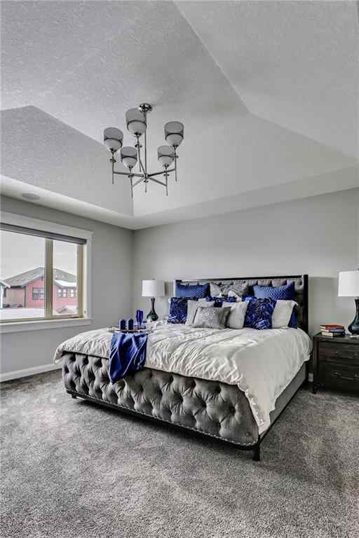 MLS® #C4285336 - 1217 COOPERS Drive SW in Coopers Crossing Airdrie, Residential Open Houses