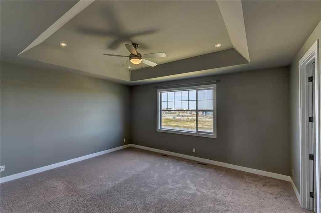MLS® # C4286009 - 129 WINDFORD Park SW in South Windsong Airdrie, Residential Open Houses