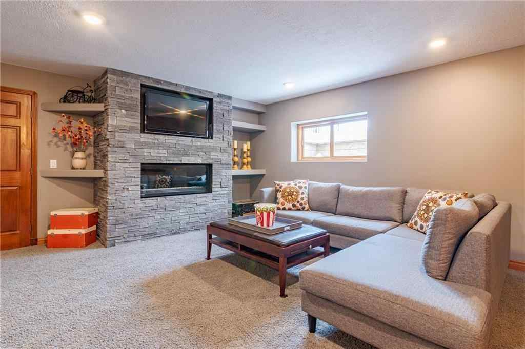 MLS® #C4286630 - 64 BEARSPAW MEADOWS Way NW in NONE Calgary, Residential Open Houses
