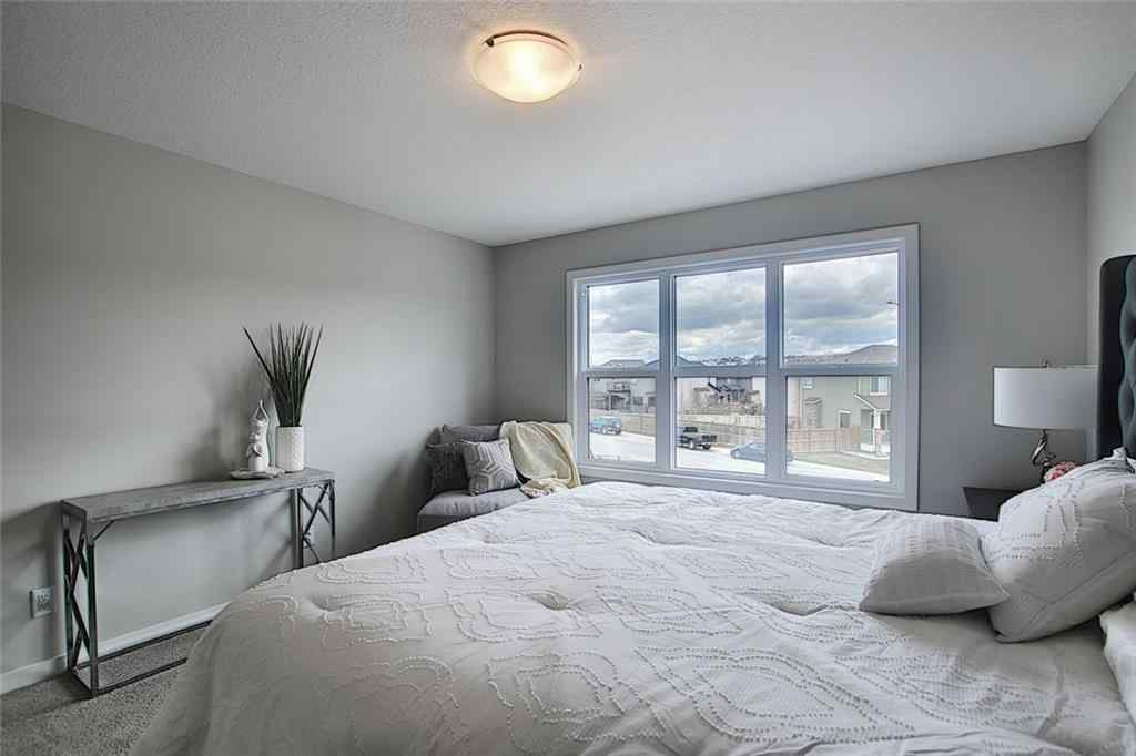 MLS® #C4286657 - 304 Quigley Drive  in West Pointe Cochrane, Residential Open Houses