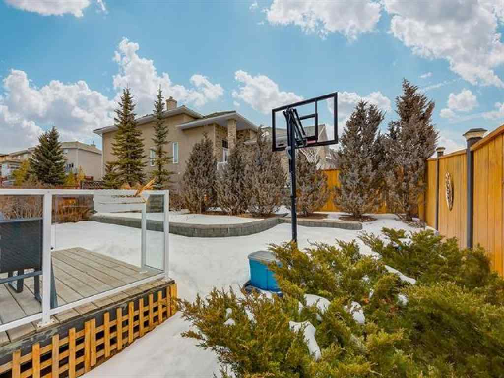 MLS® #C4287287 - 30 ROYAL CREST Way NW in  Calgary, Residential Open Houses