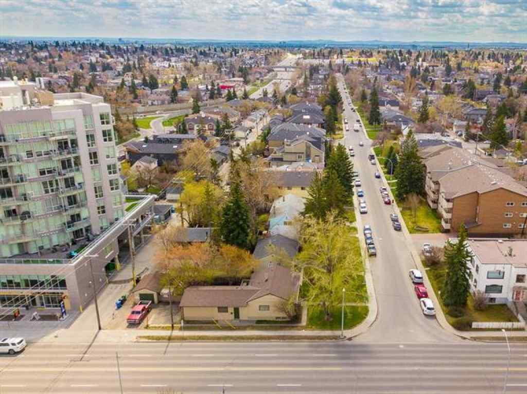 MLS® #C4288799 - 1902,1906,1910 24a Street SW in  Calgary, Commercial Open Houses