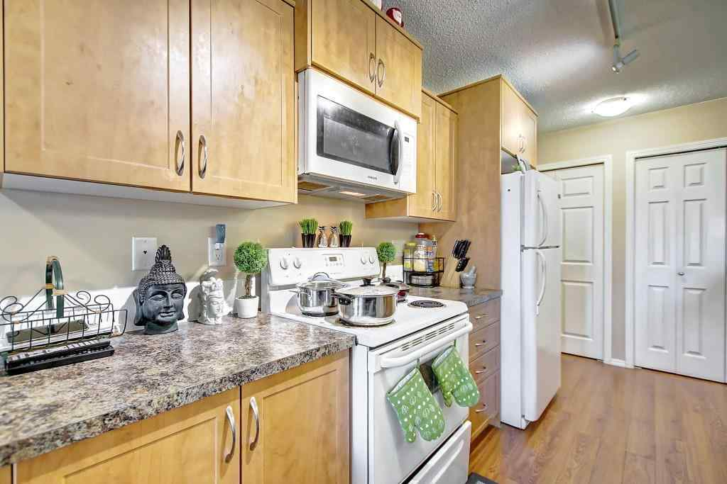 MLS® #C4289152 - Unit #2311 700 WILLOWBROOK Road NW in Willowbrook Airdrie, Residential Open Houses