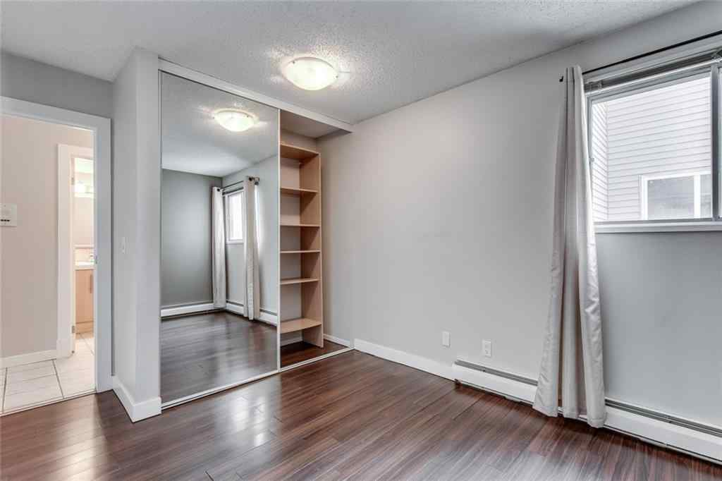 MLS® #C4289195 - Unit #201 1721 13 Street SW in  Calgary, Residential Open Houses