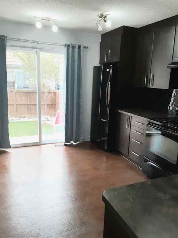 MLS® # C4289231 - Unit #702 2445 KINGSLAND Road SE in Kings Heights Airdrie, Residential Open Houses
