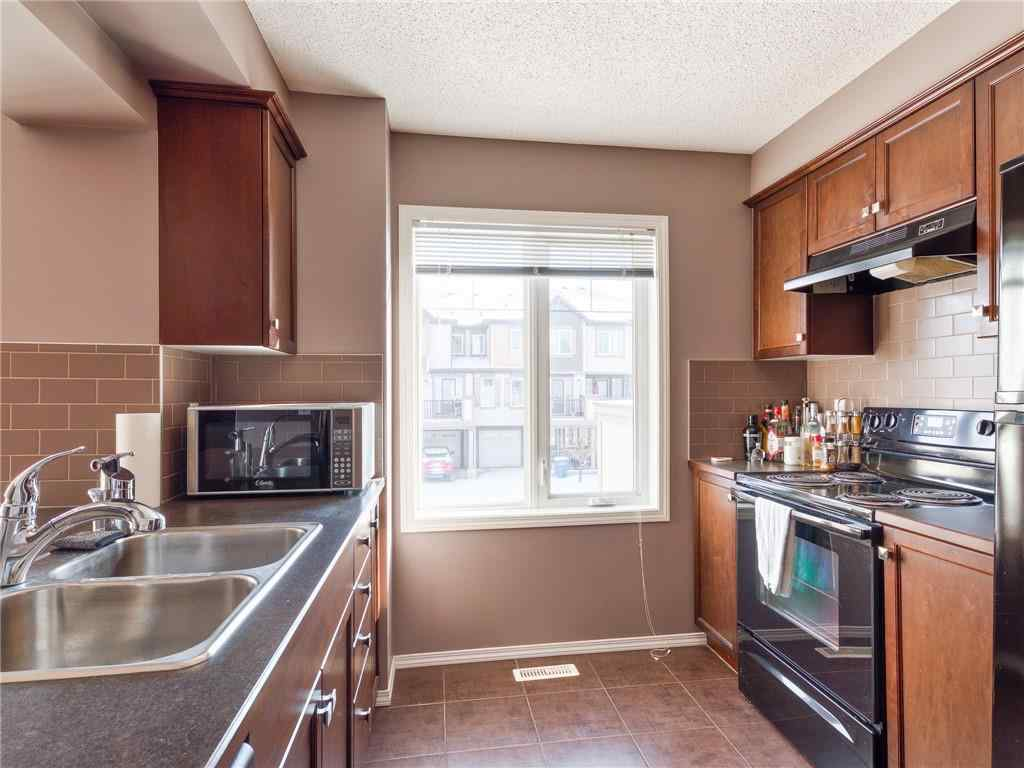 MLS® # C4289476 - 111 WINDSTONE Crescent SW in Windsong Airdrie, Residential Open Houses