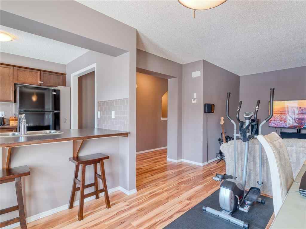 MLS® #C4289476 - 111 WINDSTONE Crescent SW in Windsong Airdrie, Residential Open Houses