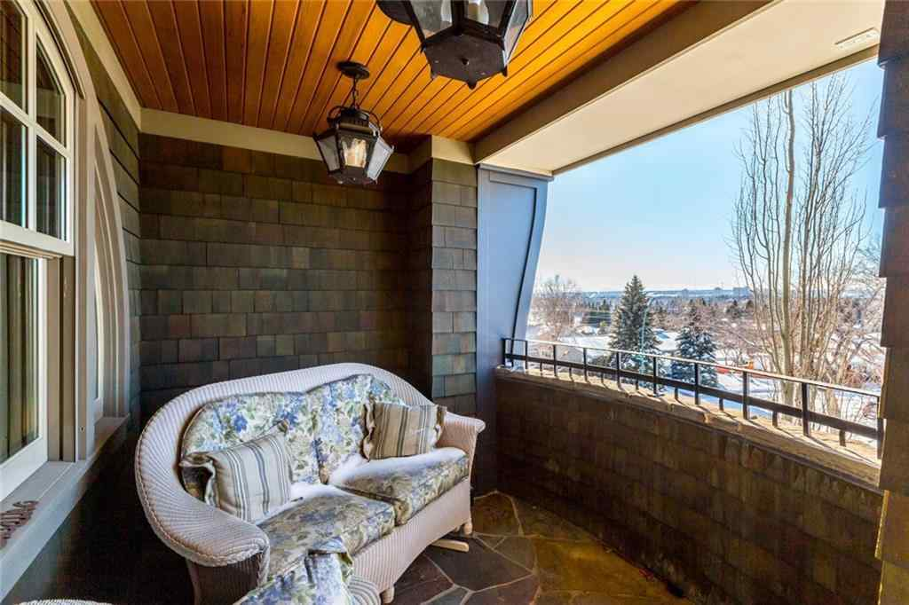 MLS® #C4290054 - 86 CLARENDON Road NW in  Calgary, Residential Open Houses