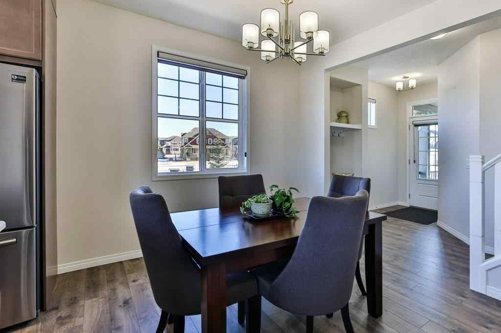 MLS® #C4290694 - 245 WINDROW Crescent SW in Windsong Airdrie, Residential Open Houses