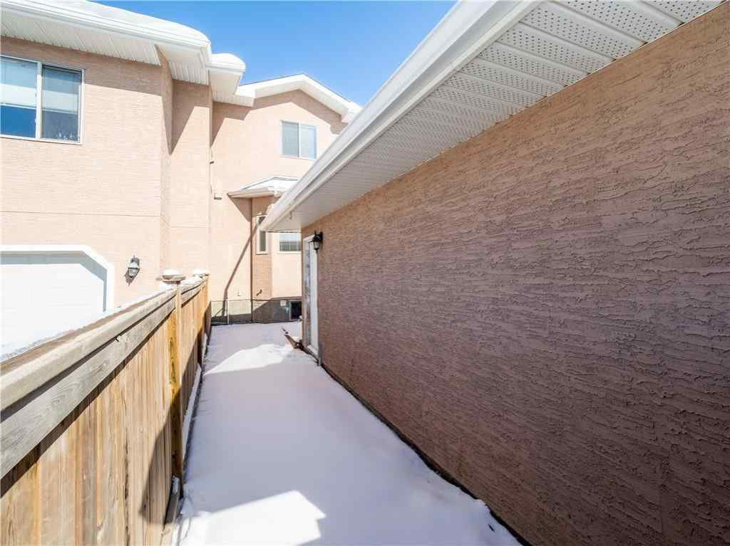 MLS® # C4290703 - 227 Strathcona Circle  in Strathaven Strathmore, Residential Open Houses